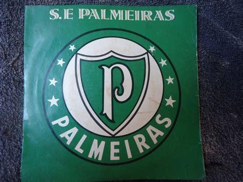 Palmeiras Hino / Eternamente Palmeiras Palmeiras Fotos Do ...