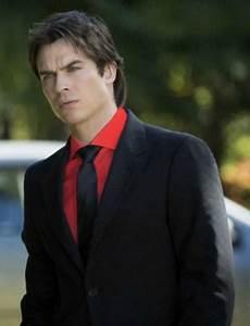 Navy Suit Light Purple Tie Mens Black Suit Red Shirt Black Tie Package Deal As Seen