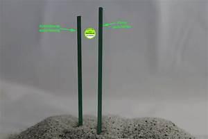 Glas Online Nach Maß : glas 5mm floatglas im zuschnitt glas nach mass online kaufen ~ Bigdaddyawards.com Haus und Dekorationen