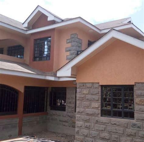 Affordable Kenyan House Plans  Home  Facebook