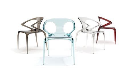 chaise roche bobois beautiful chaises roche bobois photos design trends 2017