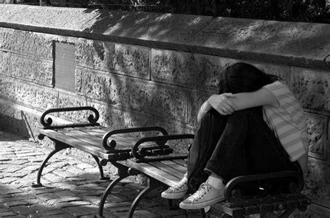 depression aufmunternde spr 252 che zum aufmuntern