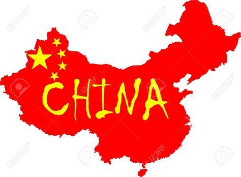La Cina Vede Rallentare Consumi Ed Investimenti