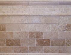 rustic backsplash images rustic backsplash tile