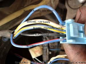 Diagram  Secret Diagram September 2016 Wiring Diagram