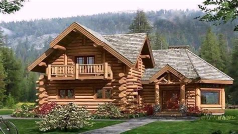 simple wood house design   philippines youtube