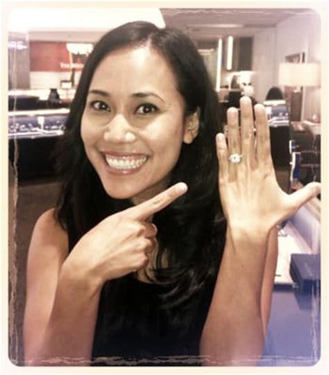 the wedding ring shop 70 photos jewelry ala moana honolulu hi reviews yelp