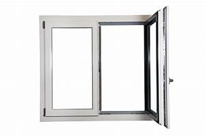 Fenster Holz Kunststoff Vergleich : kunststoff metallfenster vetsch fenster ~ Indierocktalk.com Haus und Dekorationen
