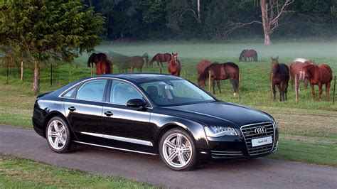 Audi A8 L Backgrounds by Audi A8 L Wallpaper For Desktop And Iphone About Audi