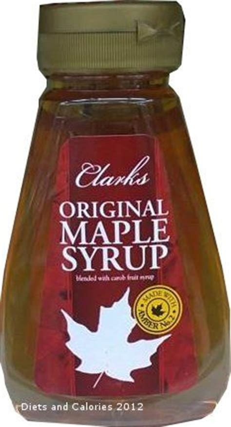 maple syrup substitute 1000 images about sweeteners on pinterest stevia sugar substitute and alternative to
