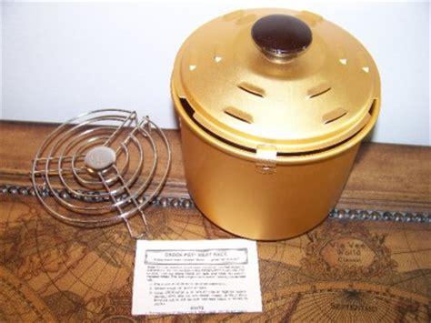 Rival Crock Pot Rack by Never Used Vintage Rival Crock Pot Bread N Bake Insert Pan