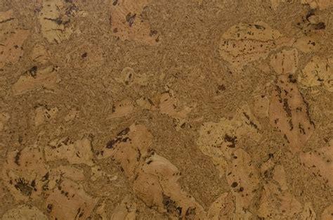 cork flooring jelinek cork floor glue down sierra jelinek cork