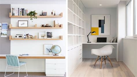 study room ideas  small rooms youtube
