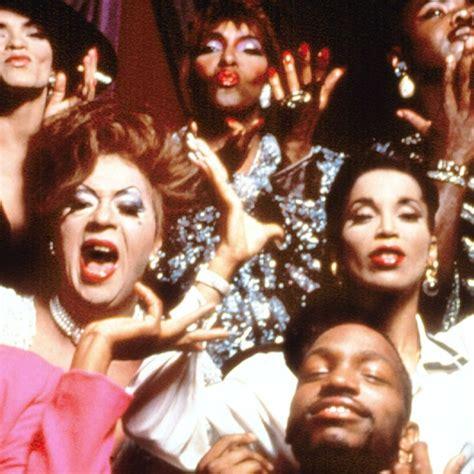20 80s first dance songs. 8tracks radio   80s Dance Club (8 songs)   free and music ...
