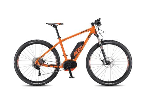 ktm range of bikes ktm macina 27 5 11 cx5 11s xt 2016 ktm electric bike range