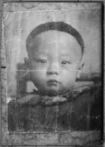 Old Vintage Photographs