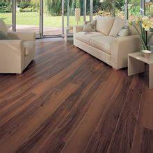 hardwood flooring west lancashire flooring limited With variety flooring works limited