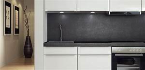 Arbeitsplatte Granit Anthrazit : graue arbeitsplatte ~ Sanjose-hotels-ca.com Haus und Dekorationen