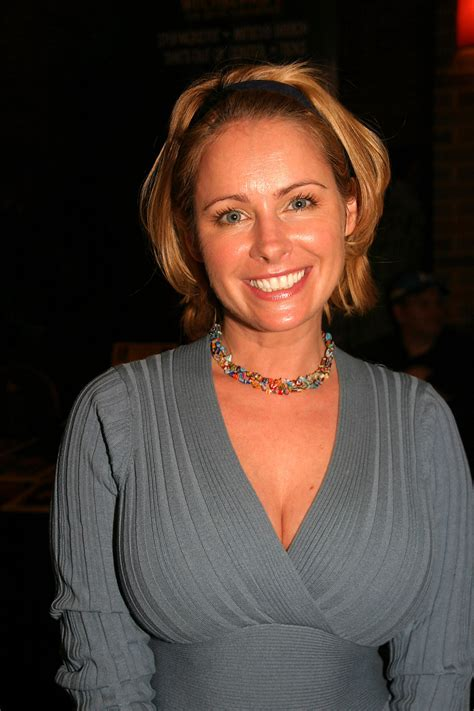 pictures  ami dolenz picture  pictures  celebrities