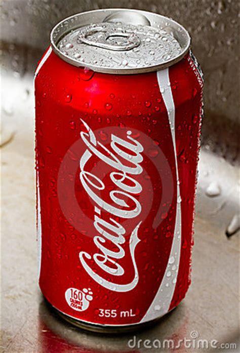 coca cola  editorial image image