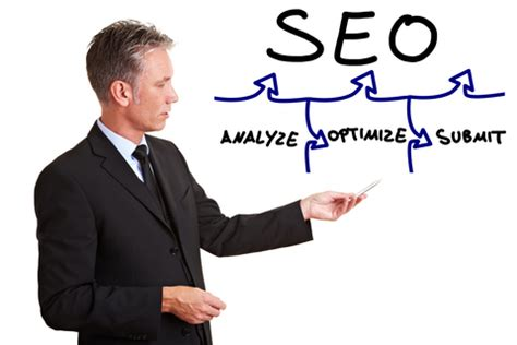 Professional Seo by Top 7 Benefits Of Hiring A Professional Seo Consultant