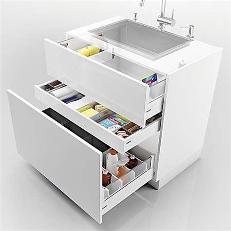 Auszug Für Küchenschrank by K 252 Chen M 246 Bel Wohnen Wiesbaden Gebraucht Kaufen Dhd24