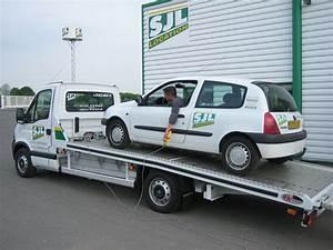 Camion Plateau Location : tarif location camion plateau porte voiture ~ Medecine-chirurgie-esthetiques.com Avis de Voitures