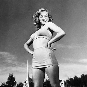 25 best Marilyn Monroe images on Pinterest | Stars, Norma ...