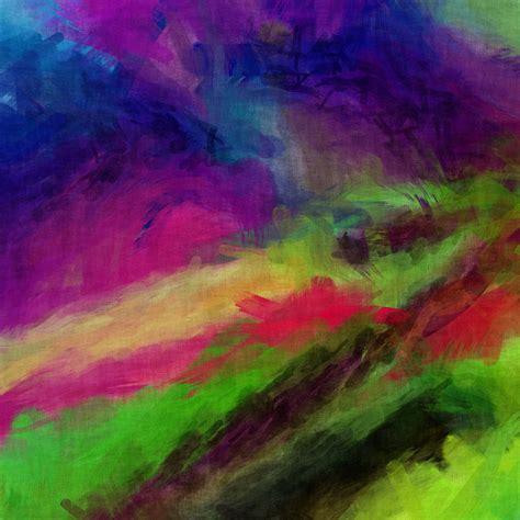Abstrakt kunst – Wikipedia