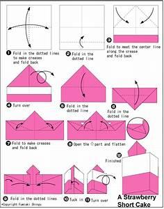 Task 1  U2013 Good  Bad Instruction Manuals