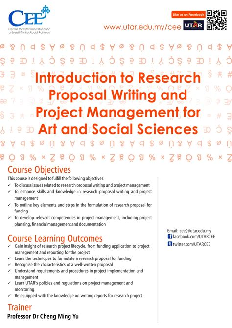 How to write an essay for nursing graduate school how to teach writing a persuasive essay how to write a cover letter and resume creative writing ks2 ppt