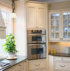 Corner, Kitchen, Cabinet, Solutions