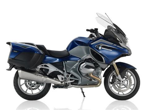 Review Bmw R 1200 Rt by 2015 Bmw R 1200 Rt Motorcycle Review Top Speed