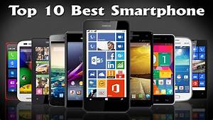 Top Budget : top 10 budget smartphones under in india 2014 by king tutorials youtube ~ Gottalentnigeria.com Avis de Voitures