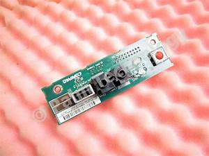 Hp Audio Switch : hp compaq evo d510 usdt power button switch usb audio ~ Kayakingforconservation.com Haus und Dekorationen