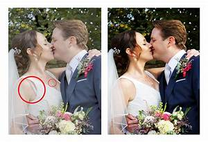 wedding photo editing service pro photo doc With bad wedding photos