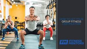Free Nasm Study Guides For 2019