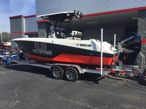 Wellcraft Offshore Boats For Sale by Wellcraft 242 Scarab Offshore Boats For Sale In Goldsboro