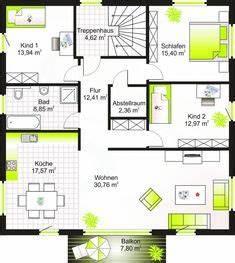 Mehrfamilienhaus Grundriss Beispiele : mehrfamilienhaus grundriss beispiele house appartements family house plans house plans und ~ Watch28wear.com Haus und Dekorationen