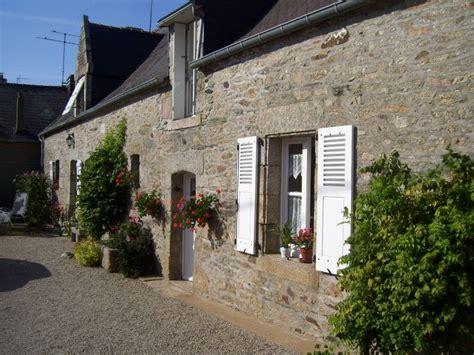 maison 224 vendre en bretagne morbihan redon ouest maison longere en avec jardin situee