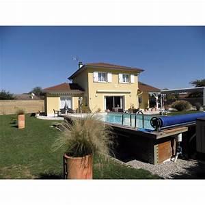 Promo Piscine Hors Sol : promotion piscine hors sol piscine hors sol bois promo ~ Dailycaller-alerts.com Idées de Décoration