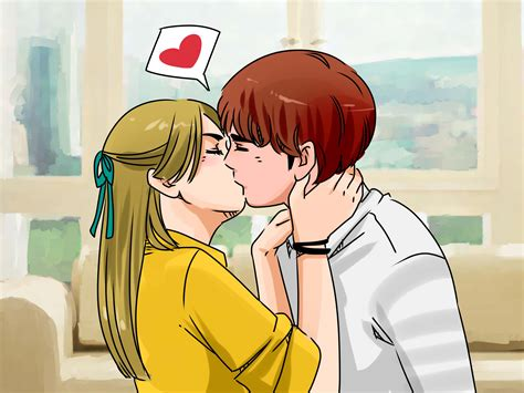 13 Anime To 3 Ways To Get A 13 Year Boy To You Wikihow