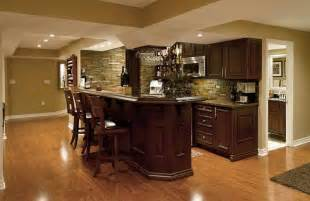 basement kitchen bar ideas home basement bar designs your home