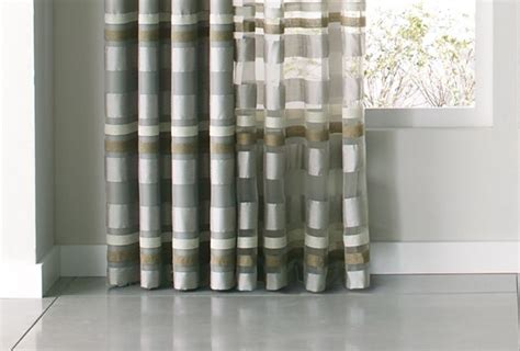 jcpenney studio curtain rods 67 best ideas about office ideas on damask