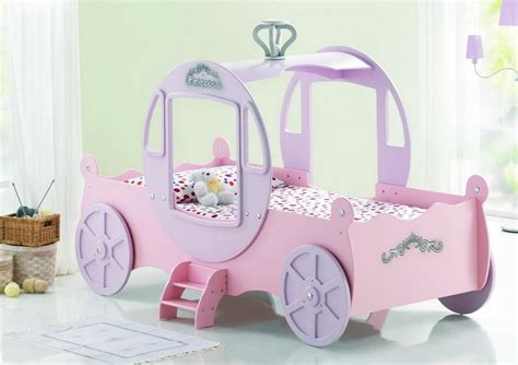 princess bed beds with quality at discounted prices beds for boys