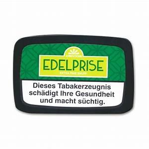 Tabak Online Auf Rechnung Kaufen : edel prise extra snuff 10 schnupftabak schnupf kautabak tabak online kaufen ~ Themetempest.com Abrechnung