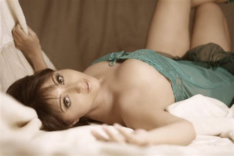 Swastika Mukherjee Latest Hot Exclusive Stills Beautiful