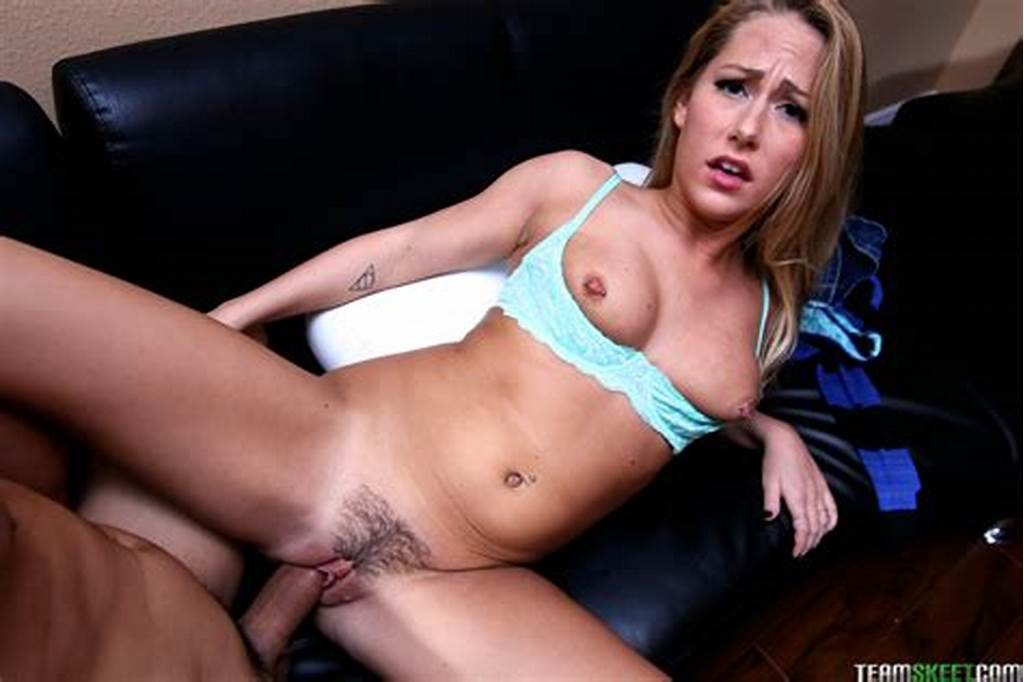 #Carter #Cruise #Gives #Blowjob #And #Gets #Fucked #Hard #In #Pov