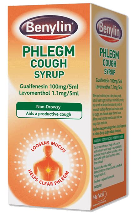 Benylin® Phlegm Cough  Benylin® Ireland. Quiet Signs Of Stroke. Interruption Signs. Watercolor Signs. Extreme Signs Of Stroke. Lrti Signs. Post Partum Signs. Cepacol Signs. July 5th Zodiac Signs Of Stroke