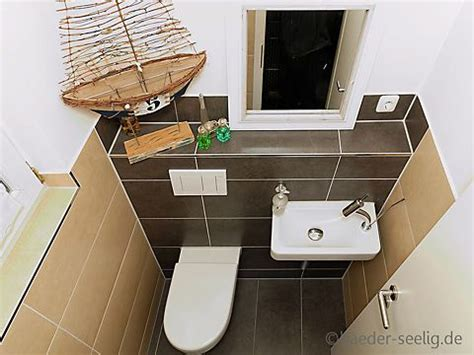 Gäste Wc 1 Qm by G 228 Ste Wc G 228 Ste Topilette Gestalten Bilder Und Ideen